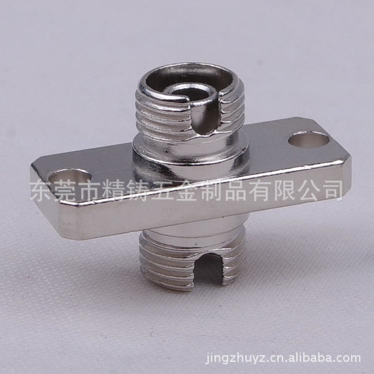 FC长方形适配器 (1)