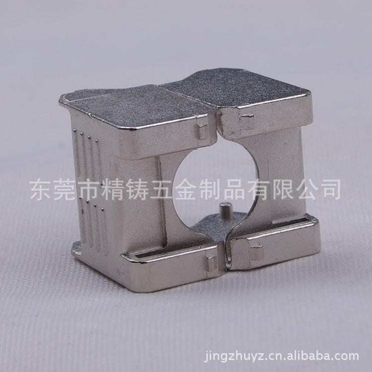 锌合金 外壳 (1)